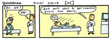 Inner Space [05]