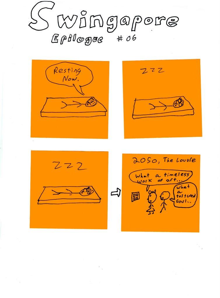 Swingapore 06