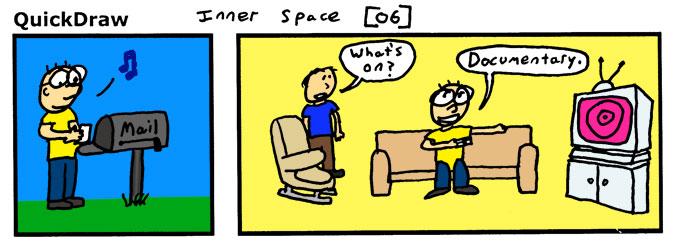 Inner Space [06]