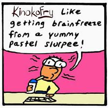 kinokofry.com