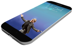 bono-iphone