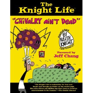 chivalry_aint_dead_book